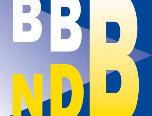 Bespreekstuk gemeenteraad Beek 17-12-2020:  Beleidsregel 'Ruim baan voor goede woningbouwplannen 2021'