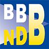 Burger Belangen Beek Nieuw Democraten Beek – BBB-NDB Logo